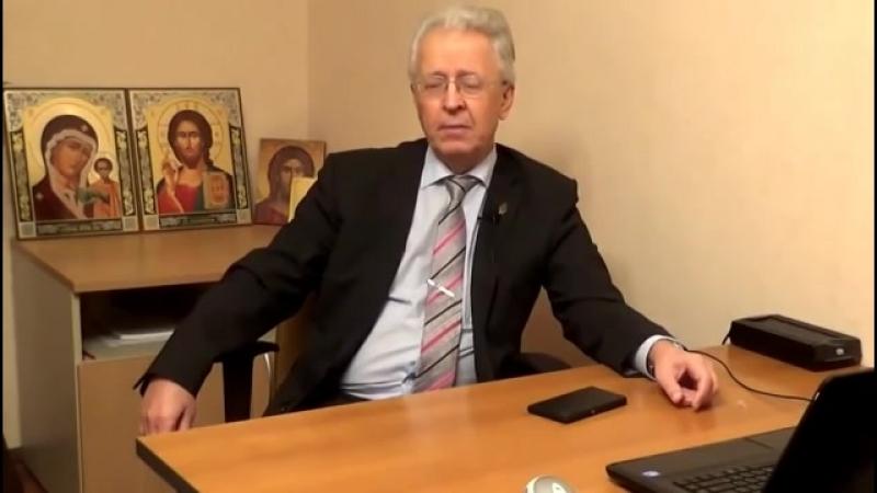 Неадекватные шизофреники в правительстве РФ Шувалов и т. п.. Катасонов В.