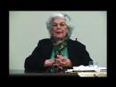 MEDIUNIDADE, PRECE E VIVÊNCIA NO BEM -- com a médium Isabel Salomão de Campos