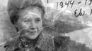 На носилках, около сарая Слова Юлии Друниной, музыка Александра Гилева