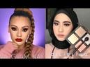 Os Melhores Tutoriais de Maquiagem das Gringas💜 161