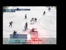 Седьмая игра серии Philadelphia Flyers vs Buffalo Sabres