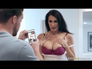 Сексуальная мамаша. Порно секс мамка # домашнее Naughty America Brazzers Азиатки Звезды Кастинг Большие попки
