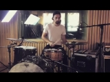MASTERWORK Cymbals Mathias Bl