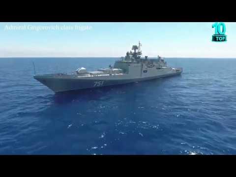Russia and Iran Prepare To Retaliate for the Attack on Syria (TruNews Radio)