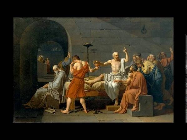 Roman Hoffstetter(Haydn) - String Quartet No.5 in F Major Op.3, 2nd Movement - aka Serenade
