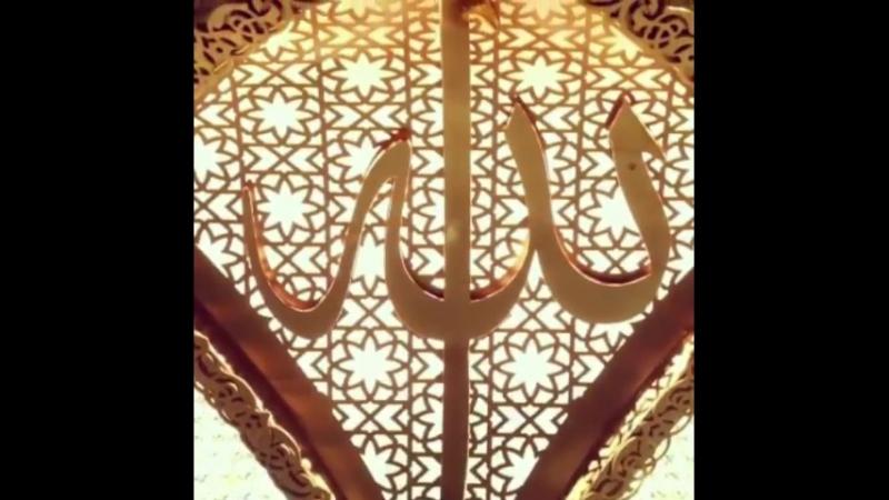الله أكبر الله أكبر الله أكبر لا اله الا الله والله أكبر الله أكبر ولله الحمد