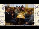 Классные руководители. Выпуск-2017