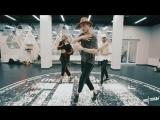 Мальбэк & Сюзанна — Гипнозы | Choreography by Drama Kings