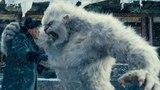 Мумия Гробница Императора Драконов HD(приключенческий фильм)2008 (12+)