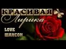 Красивая песня о любви в стиле Русский Шансон в исполнении Малика и Tashi Odi