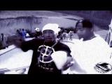 2Pac - Money On My Mind (Nozzy-E Remix) (Prod By Tune Seeker)