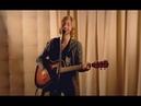 Danny Kado - Районы-Кварталы (Звери Cover) - Acoustic Live - Commode Bar