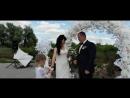 Выездная регистрация Свадьба Россошь