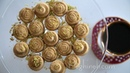 Հալվա Halva Bites Recipe Heghineh Cooking Show in Armenian