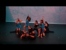 Toxic by Orlando Bellydance Performance Company - Britney Spears