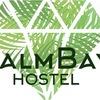 """Hostel """"PalmBay"""""""