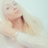 Александра Архипова