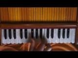 Aindra prabhu melody - Hamsaduta