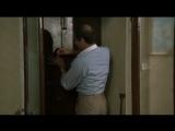 «Безумно влюблённый» (Италия, 1981) — 3 миллиона и 3 тысячи лир