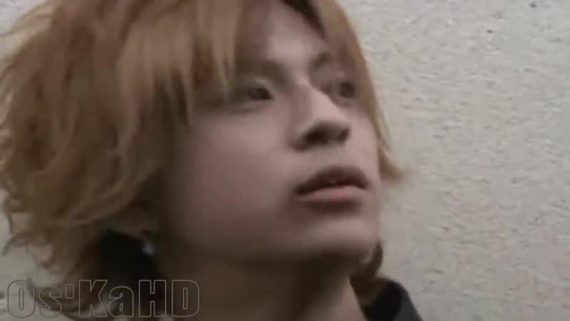 Tumbling._Ryosuke_Miura_Shohei_