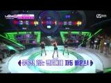 ICanSeeYourVoice3 Korea has Wonder Girls, and Vietnam has Wonderful Girls_ 201.mp4