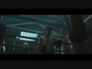 Good Charlotte - Self Help (2018)