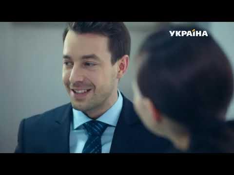 Сериал новинка 2018: Благими намерениями все серии Мелодрама 2018