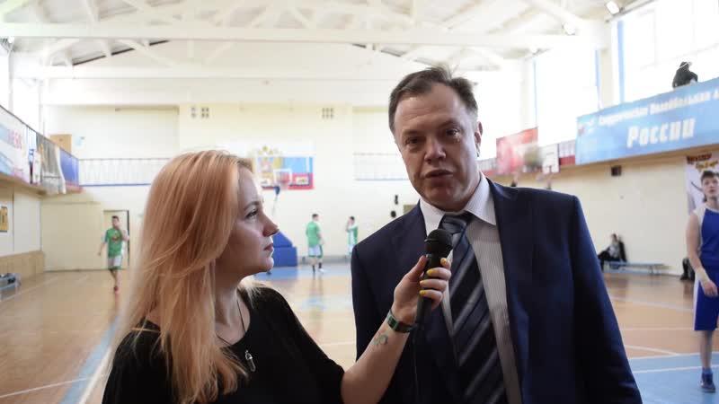 КОСМИЧЕСКИЙ ОБЗОР Финальные игры АСБ