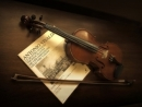 А. Вивальди. Концерт C-durдо мажор