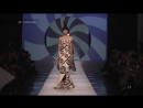 Jean Paul Gaultier ¦ Haute Couture Spring Summer 2018 Full Show ¦ Exclusive