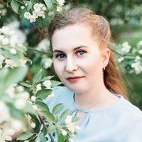 Людмила Щеголькова