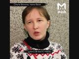 Мама 10-месячного Вани из Магнитогорска рассказывает о Рождественском чуде
