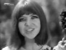 Ali Babki - Kwiat jednej nocy 1969
