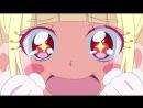 HUGっと!プリキュア 第22話予告 「ふたりの愛の歌!届け!ツインラブギター!」