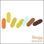Shaggy альбом Buh Ba Ba Ba