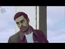 GTA 5 Online_Вождение-это не наше (Часть 3)_ Судный день с угаром