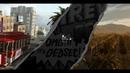Я в DedSec!! 🤘 | Watch Dogs 2 | 2