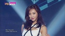 【TVPP】 SNSD - You Think, 소녀시대 - 유 싱크 @ Comeback Stage, Show! Music core