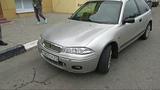 Rover 200 eva коврики в салон evabel.ru