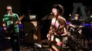 Wimps on Audiotree Live Full Session