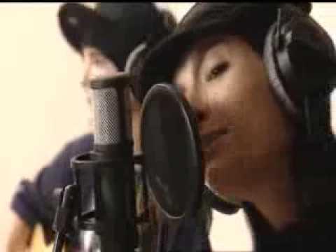 Tokio Hotel Stich ins Gluck