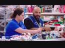 Супермаркет 4 сезон 8 серия SunshineStudio