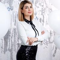 Наталья Пронина---Медведева