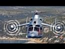 5 Самых крутых вертолётов в мире .
