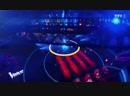 The Voice, la suite - Auditions a laveugle 2 Saison 08_TF1_2019_02_16_23_26