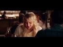 Не/смотря ни на что / Mein Blind Date mit dem Leben (2017) BDRip 1080p [ Feokino]