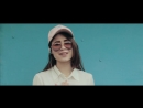 Мария Дорохова - SOMETHING NEW • Зіркова-Хвиля 2018 •