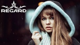 Hello Winter - Feeling Happy - The Best Of Vocal Deep House Music Chill Out #148- Mix By Regard