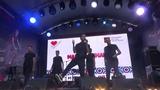 Марк Тишман. Праздничный концерт телерадиоканала Страна FМ.08.09.2018