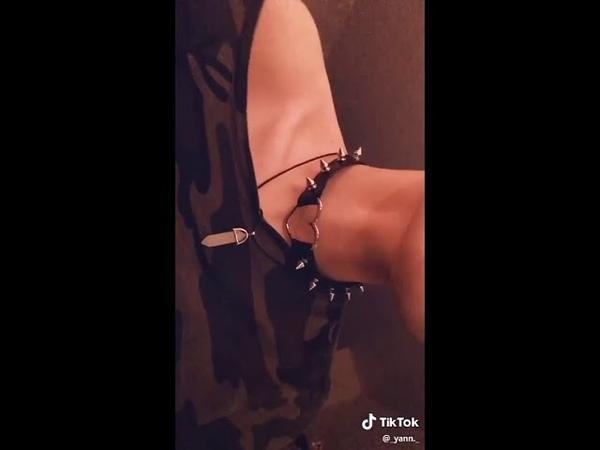 Новые видео Яна _yann._16 😍😏